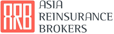 PT Asia Reinsurance Brokers Indonesia.